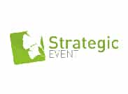 Strategic Event