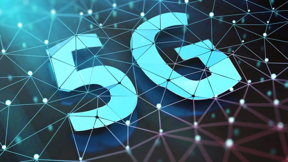 Acces a internet Les changements que va apporter la 5G