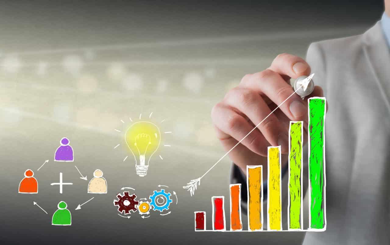 Transformation digitale : Quelle stratégie adopter ?