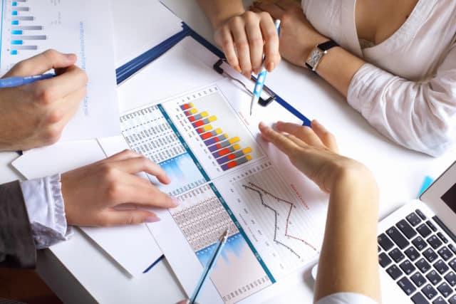 Le management de projet Les trois outils a votre disposition