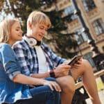 Les 3 conseils pour fideliser vos employes millennials