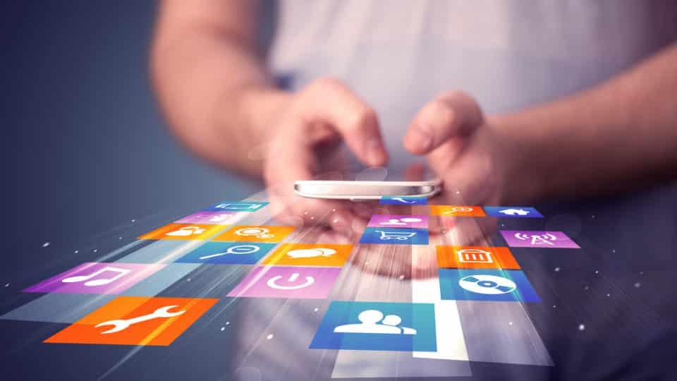 React Native Les avantages de ce framework pour concevoir votre application mobile