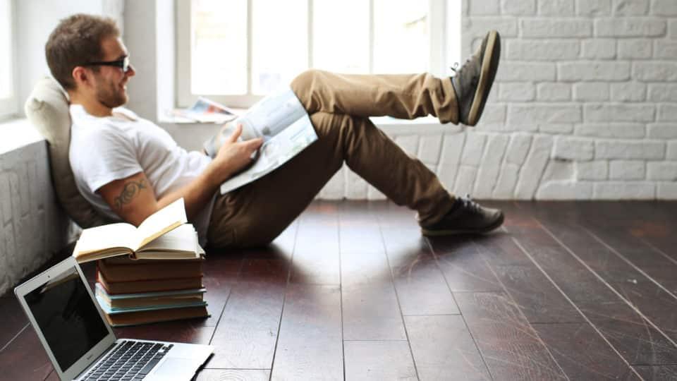 5 conseils pour ameliorer sa productivite au boulot