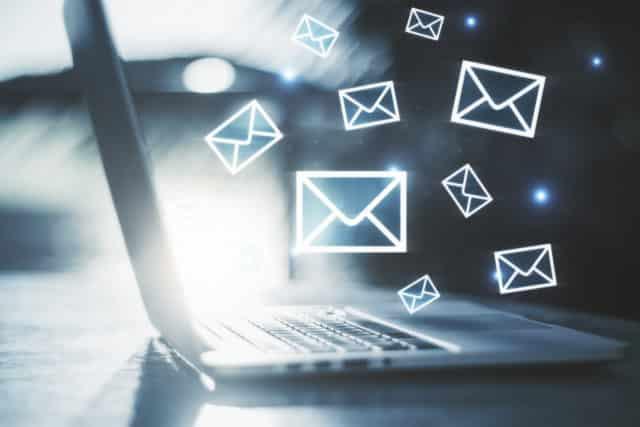 E mail marketing Les 10 conseils pour devenir un expert