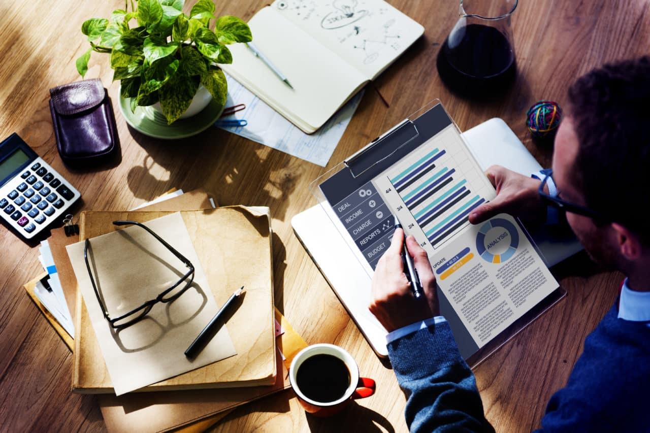 Les 5 raisons de se lancer dans le marketing prédictif