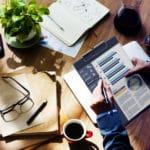 Les 5 raisons de se lancer dans le marketing predictif