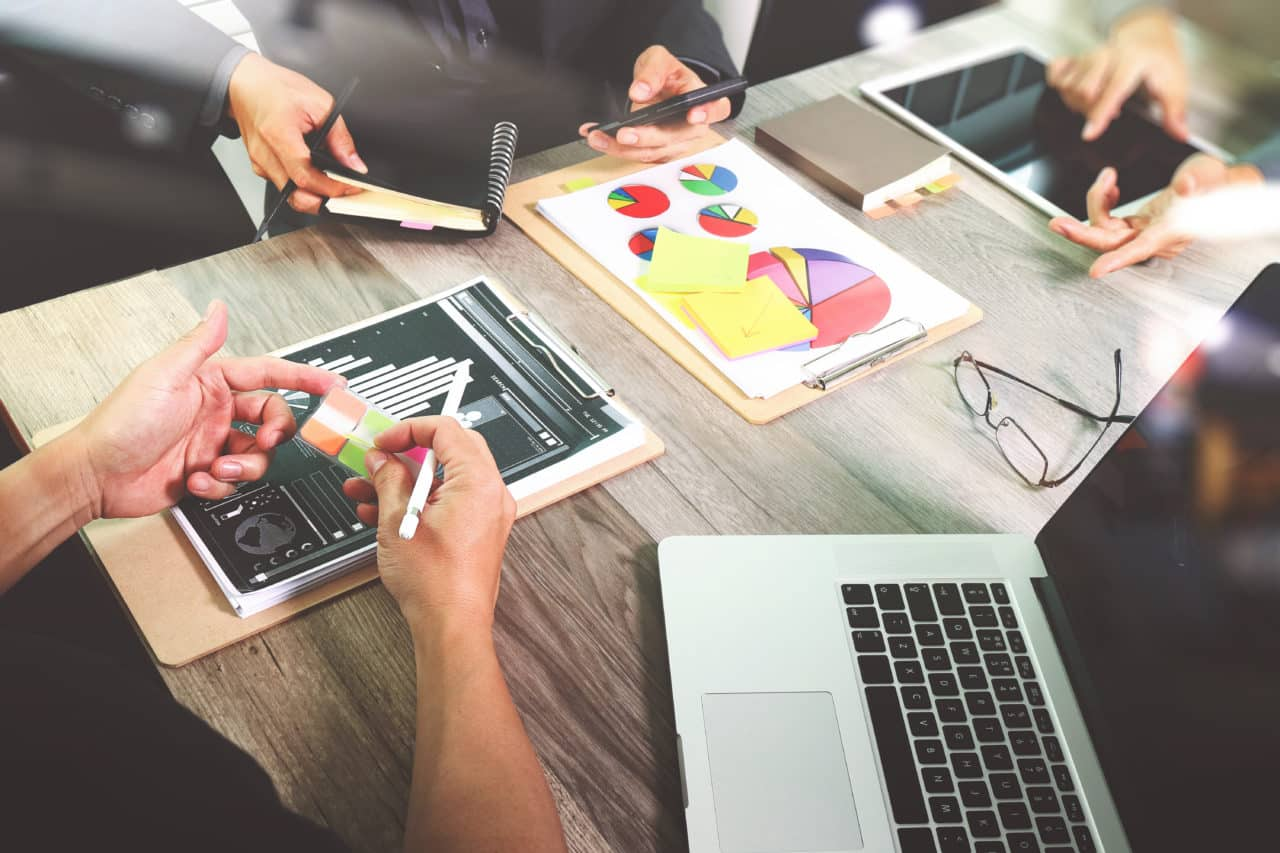 Marketing prédictif : La stratégie à adopter et les outils à disposition