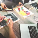 Marketing predictif la strategie a adopter et les outils a disposition