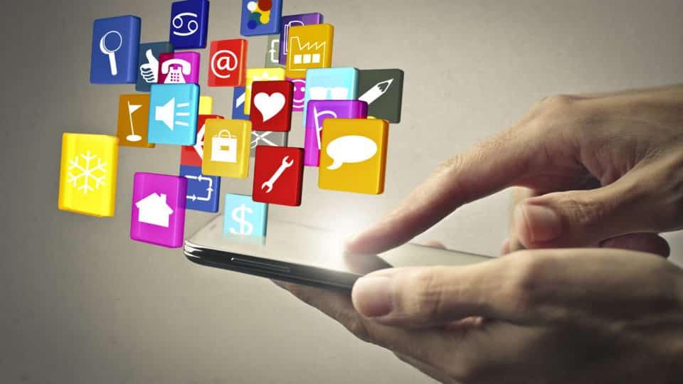 Les deux criteres a respecter pour reussir le lancement de son application mobile