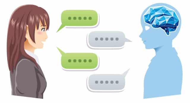 Lintelligence artificielle pour mieux comprendre le client