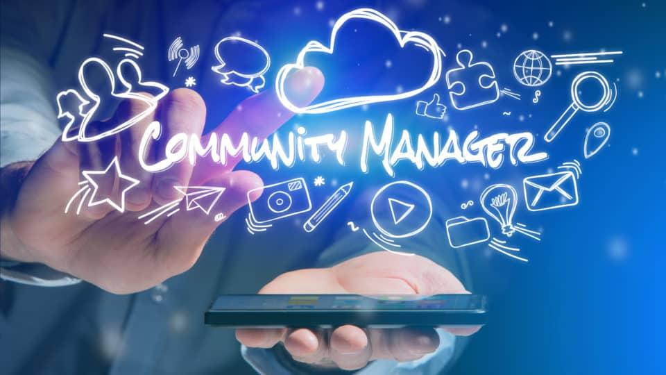 Community management les trois cles pour fideliser vos abonnes