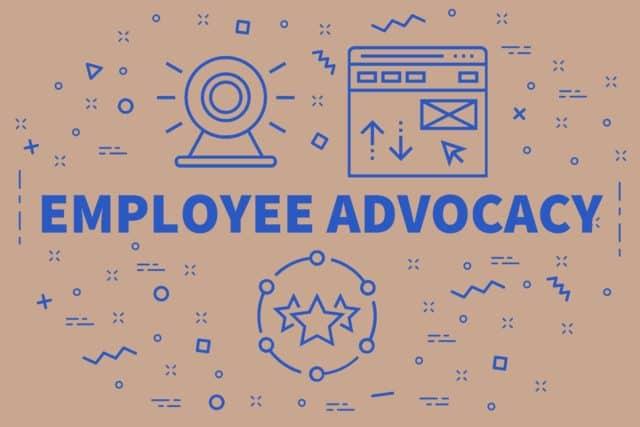 Employee Advocacy les salaries au service de lentreprise