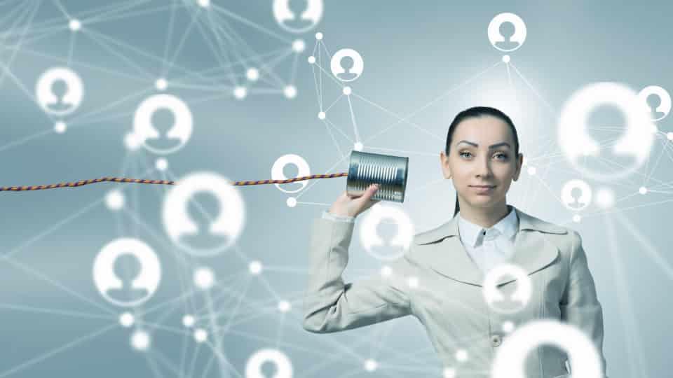 Social listening les points a suivre pour optimiser sa strategie