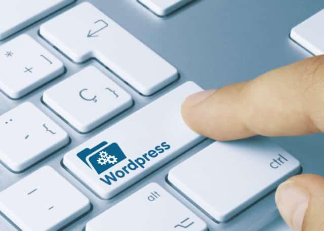 WordPress les regles a suivre pour ameliorer sa securite