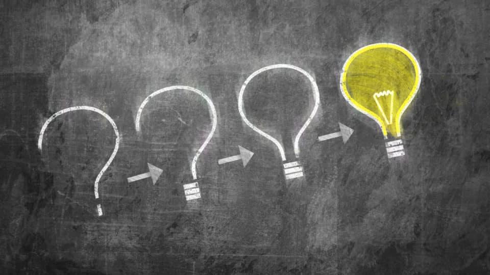 Les 7 points essentiels a respecter pour obtenir bon nom d entreprise