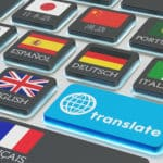 SEO l importance de la traduction dans le referencement