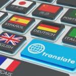 SEO l importance de la traduction dans le referencement