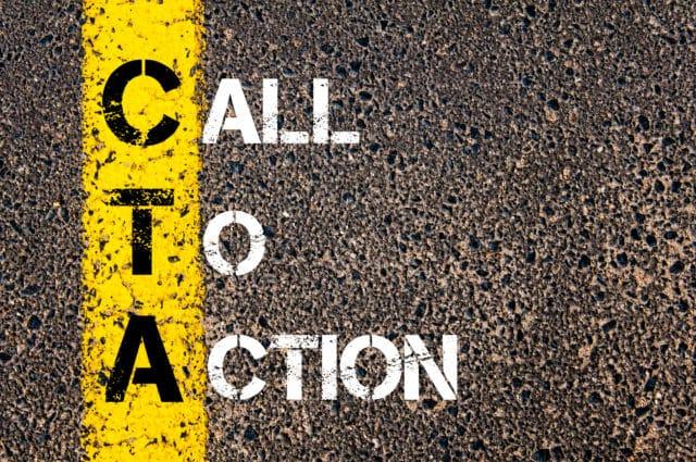 Call to action 6 manieres de booster votre taux de conversion