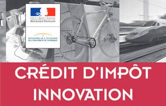 [USTS] Credit Impots Innovation