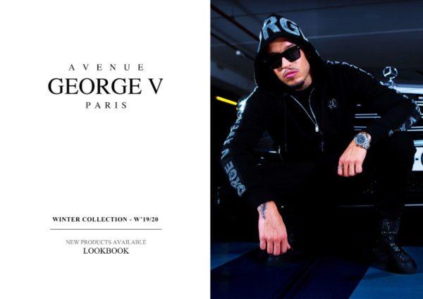 avenue_george_v_-_mailing_las_vegas