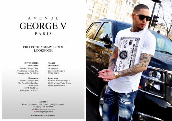 avenue-george-v-summer-collection-2020