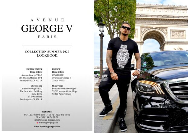 AVENUE_GEORGE_V_-_NOUVEAUTES_NEWS_20_07_2020