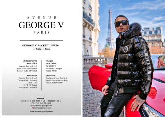 avenue_george_v_-_gv_jacket_fw20_sd_collectio_news