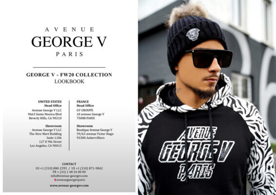 avenue_george_v_-_fw20_collection_